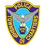 Chartiers Township Police Department