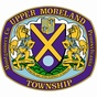Upper Moreland Township Police Department