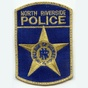 North Riverside Police Department