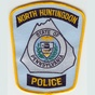 North Huntingdon Twp. Police Department