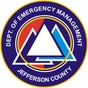 Jefferson County WA Emergency Management