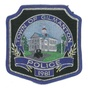 Gilmanton, NH Police Department