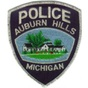 Auburn Hills Police Department