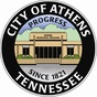 City of Athens, TN