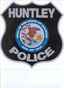 Huntley Police Department