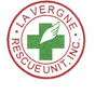 La Vergne Rescue Unit Inc