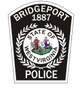Bridgeport Police Department