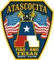 Atascocita Fire Department