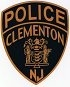 Clementon Police Department