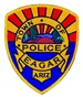 Eagar Police Department