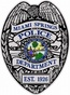 Miami Springs Police Department