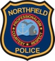 Northfield Township Police Department